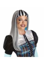 Парик Фрэнки Штейн (Monster High)